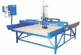 Free Diy Router Table Plans by Cnc Router Projects Wooden Plans 2 4 Table Plans Free Sweatedcounter