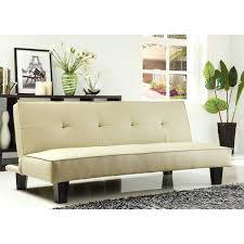 Overstock Sofa Bed Overstock Sofa Bed Mini Futon Sofa Bed Inspire Q Modern Bosli Club
