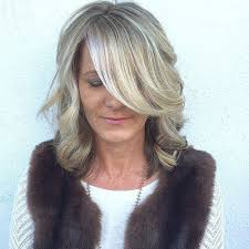 medium hairstyles for hispanic women 1878 best hairstyles for women over 40 images on pinterest