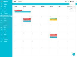 7 best setup dashboard images on pinterest calendar