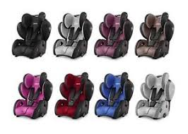 mode d emploi siege auto recaro sport recaro sport child baby infant toddler car seat 9