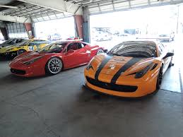 red orange cars orange ferrari james mayu0027s ferrari 458 speciale red and