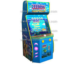 japanese arcade cabinet for sale arcade game machines for sale arcade redtion machine