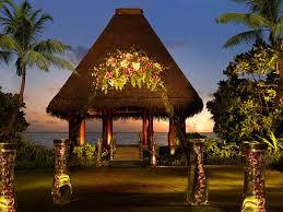 lieu pour mariage 6 lieux de rêve pour un mariage féérique profession voyages