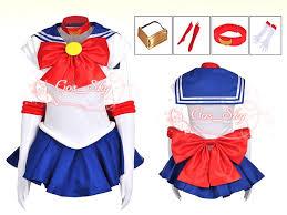 Sailor Moon Halloween Costume 25 Cosplay Sailor Moon Images Sailors Sailor