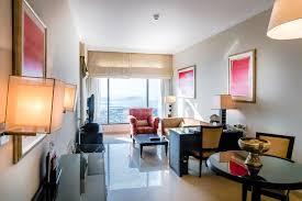 gloria hotel dubai uae booking com
