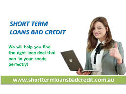 term loans bad credit beneficial offer for less then credit h