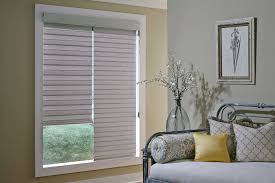 design gallery time 4 blinds lafayette interior fashions