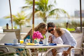 20 awesome family friendly caribbean resorts today s parent