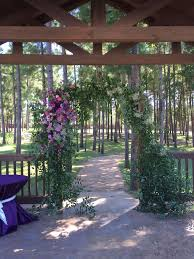 wedding arches houston 109 best houston flower images on bohemian