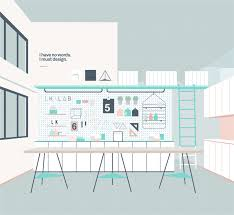 office design architecture office names pictures best