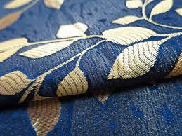 Curtain Upholstery Fabrics Sofa Fabric Upholstery Fabric Curtain Fabric Manufacturer 100
