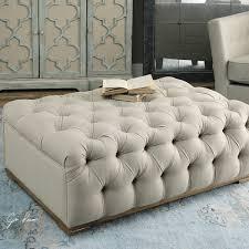 Ottoman Price Plush Ottoman Len Ottomans Furniture Storage Price