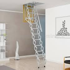 scale retrattili per soffitte scale retrattili per soffitte e sottotetti 50 x 70