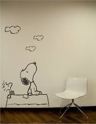Snoopy Nursery Decor 20 Best Snoopy Images On Pinterest Peanuts Snoopy And Merry