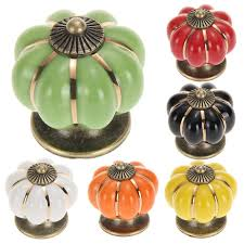 painted ceramic cabinet knobs antique porcelain cabinet knobs drawer pulls painted ceramic