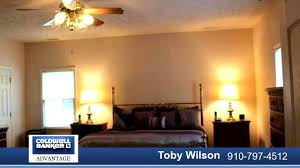 Bedroom Furniture Fayetteville Nc by Homes For Sale 2030 Wildcat Road Fayetteville Nc 28312 Youtube