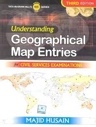 Geographical Map Understanding Geo Map Entries 3rd Edition Buy Understanding Geo