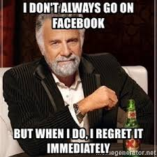 Meme Dos Equis Generator - dos equis guy gives advice meme generator