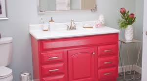 bathroom color inspiration gallery u2013 sherwin williams