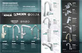 Best Brand For Kitchen Faucets by Top 5 Best Bathroom Faucets Reviews 2017 Best Bathroom Faucet Best
