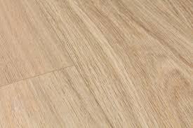 Click Laminate Flooring Bacl40021 Contemporary Oak Light Natural Quick Step Co Uk