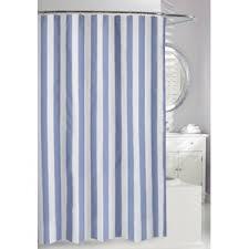 Stripe Shower Curtains Striped Shower Curtains Joss U0026 Main