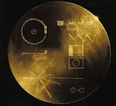 Montana how fast is voyager 1 traveling images Nasa pbs marking 40 years since voyager spacecraft launches gif