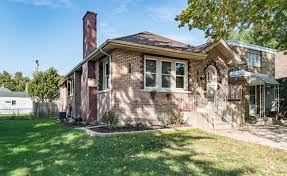 3 bedroom homes for sale in berwyn illinois berwyn mls berwyn