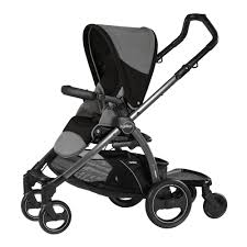 Peg Perego Siesta High Chair Replacement Cover by 100 Peg Perego High Chair Replacement Cover Eddie Bauer