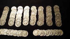 5 sweden coin lot 1858 1 2 ore 1878 1 ore 1872 2 ore 1911 10 ore