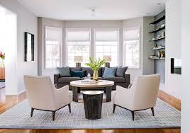 livingroom walls livingroom grey wall paint living room best beige paints curbed from
