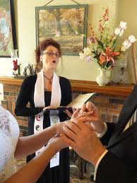 wedding officiator il wedding officiant 85 photos 17 reviews venues event
