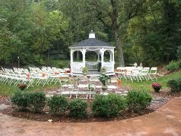 wedding gazebo rental miami tent cost for sale 6324 interior