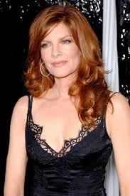 rene russo plastic surgery before and after face photos