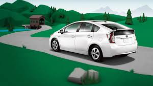 Toyota Sienna 2015 Release Date Toyota Prius Release Date