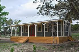 tiny cabins kits small cabin kits texas good porch in small cottage house nice