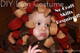 wizard of oz costume homemade 26 best wizard of oz images on pinterest pitlandia pinterest