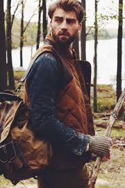 best 25 mens outdoor fashion ideas on pinterest mens style fall