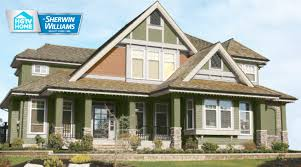 hgtv exterior paint colors home design ideas and pictures