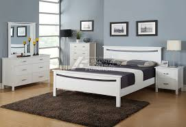 Mdf Bed Frame Patty Nz Pine Mdf Bed Sydney Central Furniture