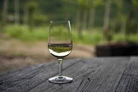 chambrer un vin connaissez vous le vocabulaire de la dégustation du vin episode 3