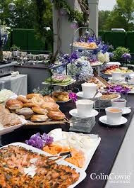 Buffet Items Ideas by How To Calculate Cost U0026 Quantities Of Catering Food Catering