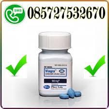 viagra usa 100mg harga viagra usa viagra pil biru jual obat