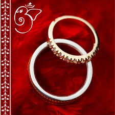 Hindu Engagement Invitations 2013 Latest Engagement Betrothal Invitation Cards Love And