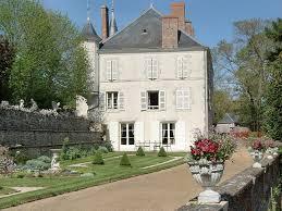 chambres d hotes de charme orleans chambres d hôtes blois beaugency château de guignes