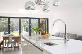 stylish kitchen ideas kitchen trends modern and stylish kitchen ideas