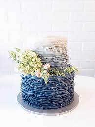 Specialty Cakes Wedding Cakes U2014 Suárez Bakery