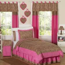 Blush Pink Comforter Blush Pink Comforter Wayfair