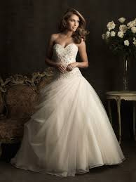 Wedding Dresses In The Uk Ball Gown Wedding Dresses In Miami Wedding Dresses